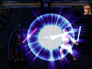 Level 2 super spark